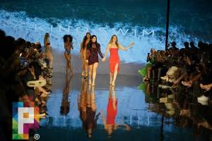 Kino Swim Miami Swim Week 2021