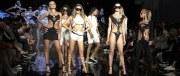 Fotos Dia 1 Miami Swim Week 2021 Bikini Pasarela Diseñadores
