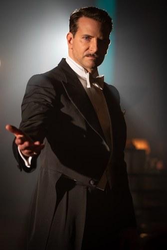 Bradley Cooper - Pontik®