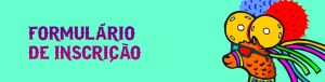 cine jardim 2018 formulario