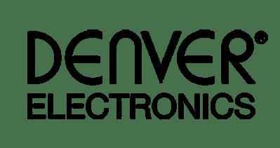 Denver Electronics