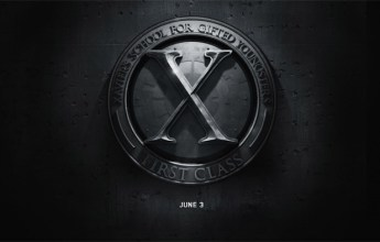 X-Men First Class: Aplicativo para iPad