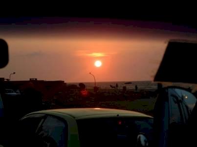 Como é trabalhar em Angola (4/4)
