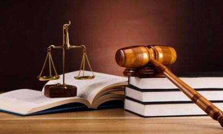 Veja a Primeira Jornada de Direito Administrativo com 40 enunciados aprovados