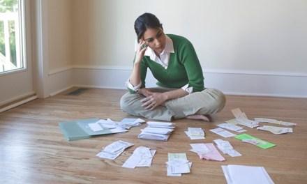 Meios de execução indireta dependem do esgotamento das vias típicas para satisfação do crédito