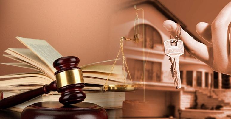Imóvel indivisível em copropriedade pode ser leiloado, mas penhora só deve recair sobre cota do devedor