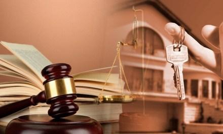 Cabe ao juízo da recuperação decidir sobre penhora do patrimônio de empresa que também enfrenta execução fiscal
