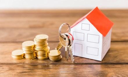Sob o CC/2002, mesmo que casamento com separação de bens seja anterior, hipoteca dispensa autorização conjugal