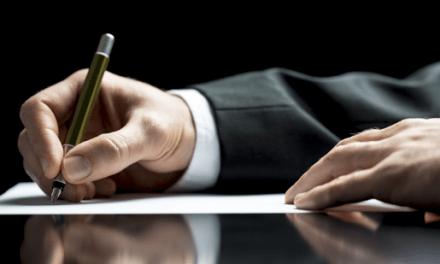 Justiça pode exigir prova da representação de mandatário constituído por procuração pública outorgada no exterior