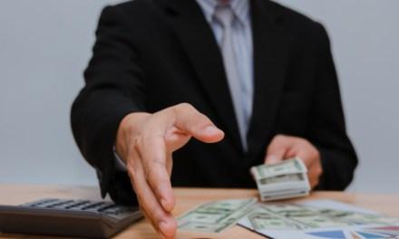 Responsabilidade dos administradores de instituições financeiras por prejuízos é subjetiva