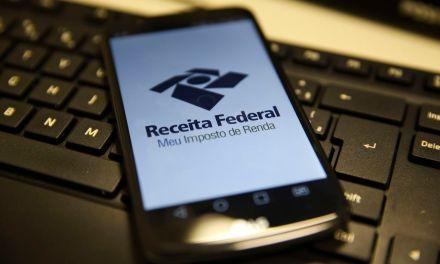 Fato gerador de IRRF em remessa ao exterior se dá no vencimento ou pagamento da dívida, o que ocorrer primeiro