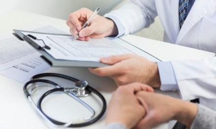 Ex-empregado mantido no plano de saúde por mais de dez anos após a demissão não poderá ser excluído