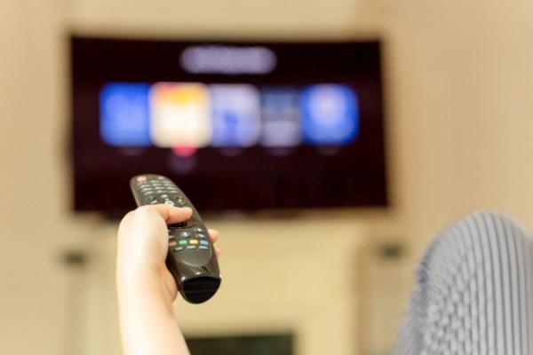 Cobrança de direitos autorais por músicas em TV a cabo não depende de identificação das obras