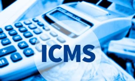 STF inicia julgamento sobre incidência de ICMS no licenciamento de software
