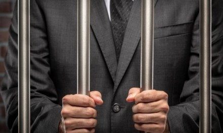 Segunda Turma manda TRF3 processar ação do MPF contra delegados por crimes no DOI-Codi
