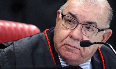 Suspenso interrogatório de advogado que criticou condução da pandemia pelo governo