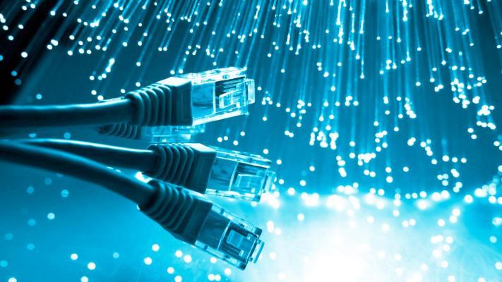 Provedor só é obrigado a fornecer identificação do usuário por meio do IP