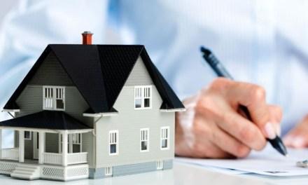Falta de registro do compromisso de compra e venda de imóvel não veda reconhecimento da usucapião
