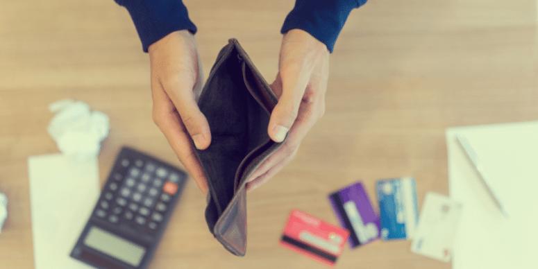 STF fixa tese sobre competência em ações de insolvência civil envolvendo interesse da União