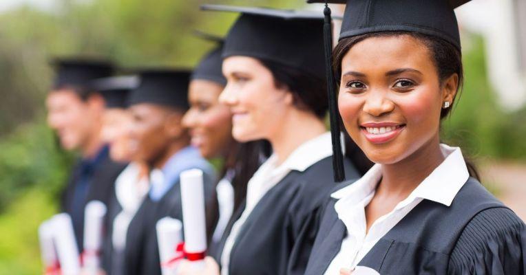 Recursos obtidos por faculdades na recompra de títulos do Fies podem ser penhorados