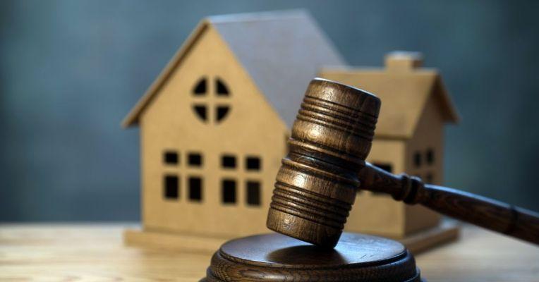 Na falta de registro da alienação fiduciária, comprador de imóvel pode ter restituição de parte do valor pago sem a realização de leilão