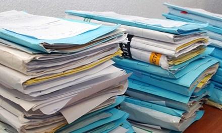 Suspensão de processos não termina logo após julgamento de IRDR