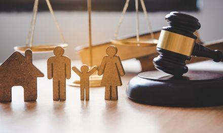 Ex-marido que mora com a filha no imóvel comum não é obrigado a pagar aluguéis à ex-mulher