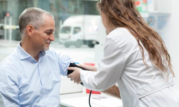 O período em gozo de auxílio-doença (incapacidade temporária) conta para efeito de carência?