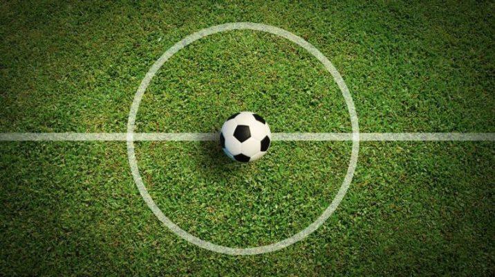 Partidos pedem suspensão de preparativos para sediar a Copa América no Brasil
