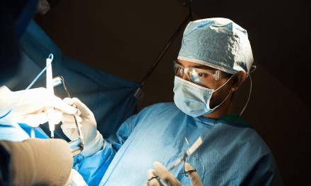 STJ admite denunciação da lide em ação de consumidor contra hospital por suposto erro médico