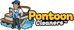 Pontoon Cleaning & Boat Detailing Service Conroe, TX   PontoonCleaners