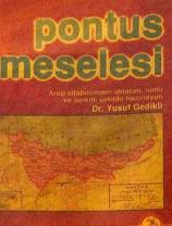 pontus-meselesi_2