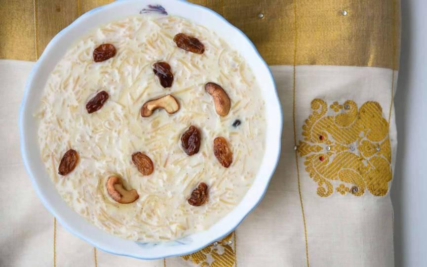 vermicelli_and_oats_kheer_recipe-1_thumbnail_1280x800