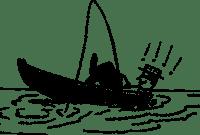 boat-1298023_640
