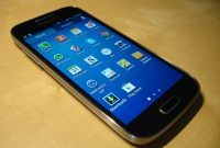 smartphone-325483_640