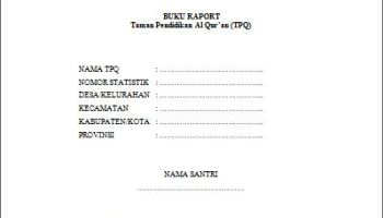 cover raport TPQ