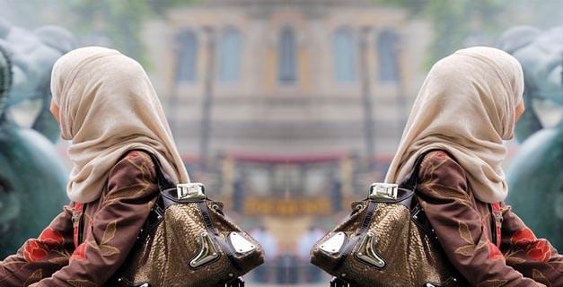 Pendaftaran izin operasional Pondok Pesantren Ma'had Aly