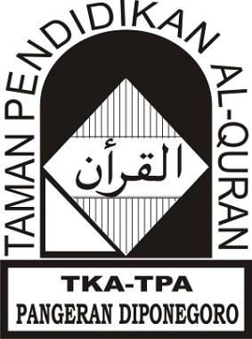 Logo TPQ