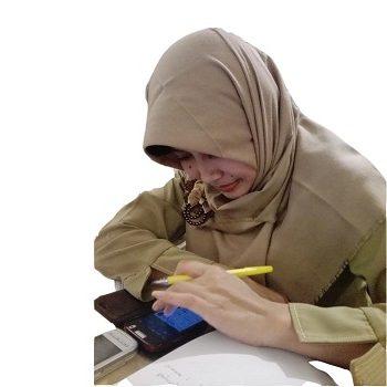 data emis PPS Wajar Dikdas Muadalah PDF