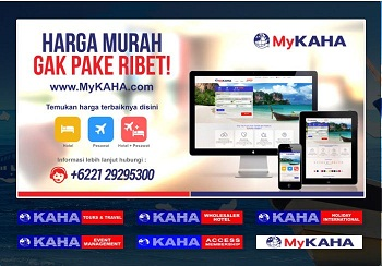 mykaha travel