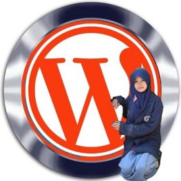 migrasi ke wordpress self hosting