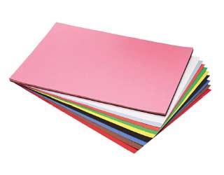 kertas fancy paper karton