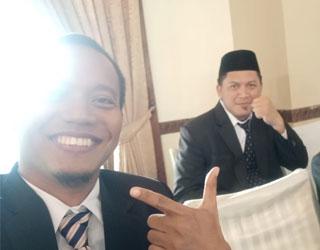 guru Madrasah Aliyah