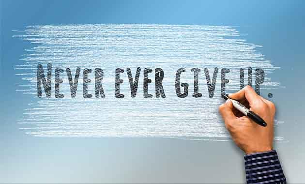 problematika-pembelajaran-alquran-jangan-pernah-menyerah