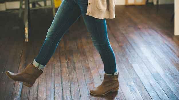 celana-jeans-upacara-hari-santri