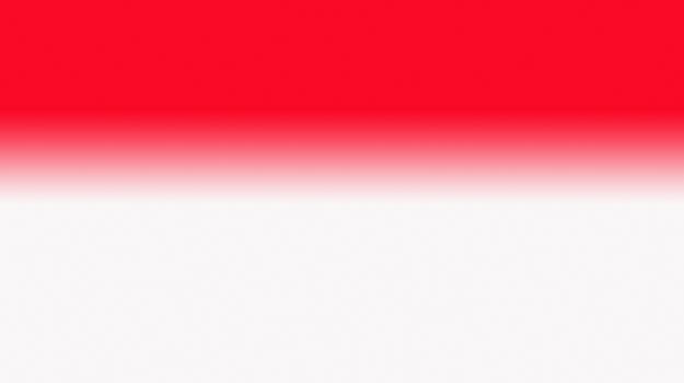 ukuran-standar-bendera-merah-putih