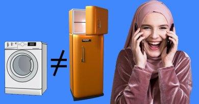 pengen-mesin-cuci-dibelikan-kulkas