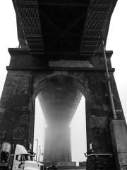 Pont Jacques-Cartier-1