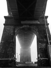 Pont Jacques-Cartier-11