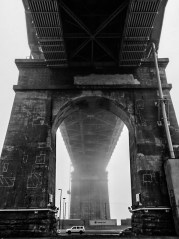 Pont Jacques-Cartier-14